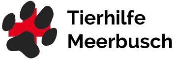 Tierhilfe Meerbusch Retina Logo